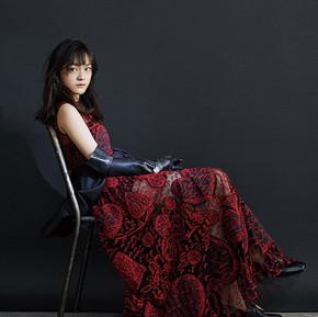 文淇;青春有時是件累人的事/ Vicky Chen; Be young is not easy (Mandarin ver.)
