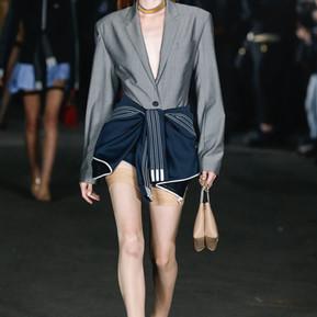 全新運動時尚, adidas Original by Alexander Wang, Fresh, Sports, Fashion