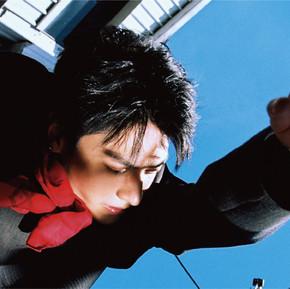 宋柏緯的浪漫 首張純器樂創作專輯《Outline Vol.1》/ Edison Song unveiled his first BGM Album 'Outline Vol.1'