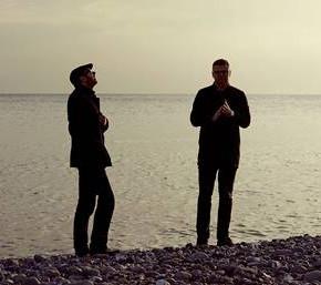 Clockenflap重頭戲!The Chemical Brothers壓軸登場 引爆中環海濱 (Mandarin ver.)