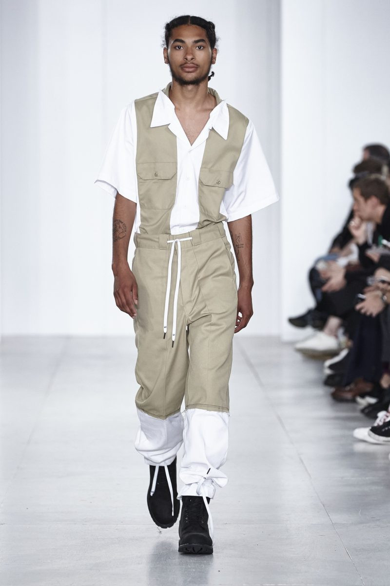 Liam Hodges SS17 Look9