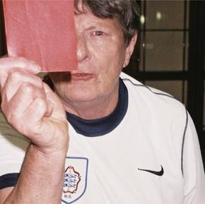 政治正確?Martine Rose 打造迷失母獅系列/ The Lost Lionesses, Martine Rose bravely unveil this football collection