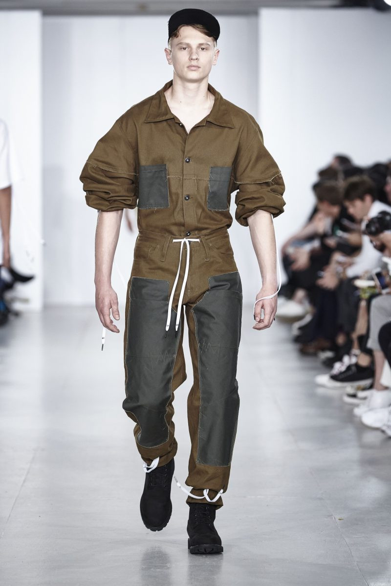 Liam Hodges SS17 Look8