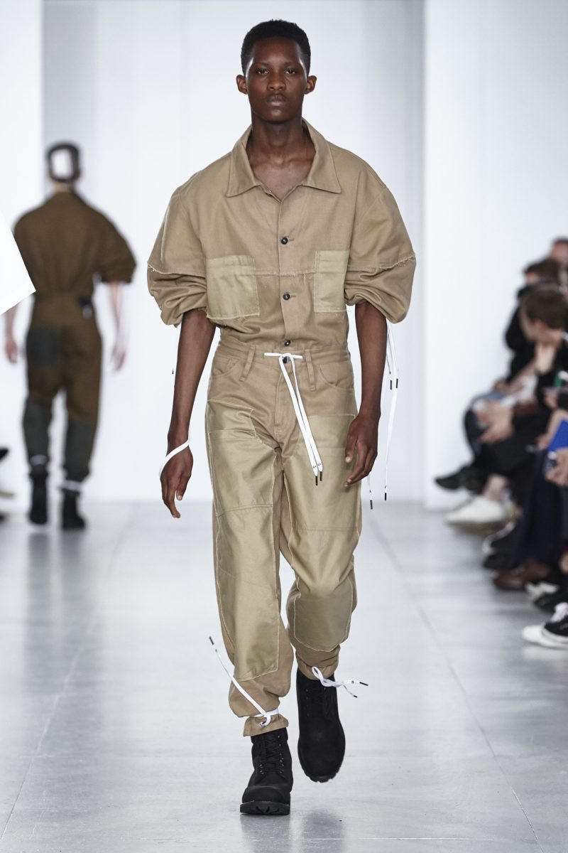Liam Hodges SS17 Look10