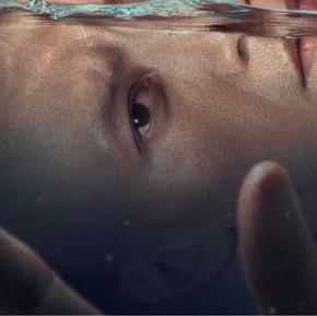 《緝魂》系列報導 專訪張震 / A dive into 'The Soul' with Chang Chen