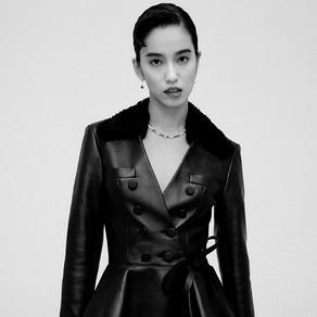 陳庭妮;變成更好的自己/ Annie Chen, a better woman