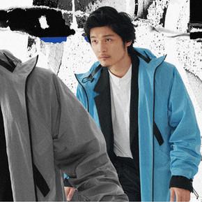 Leo Wang, Freedom. The theory I always believe in/ Leo王;嚮往自由的純粹靈魂