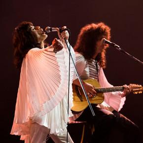 【波西米亞狂想曲】永不褪色的皇后 /Bohemian Rhapsody- Review (Mandarin ver.)