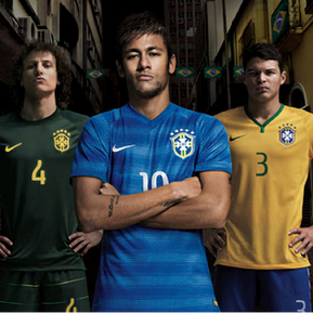 EURO 2016 – FIFA 2014 – Taiwan 歐洲盃 2016 – 世界盃 2014 – 臺灣