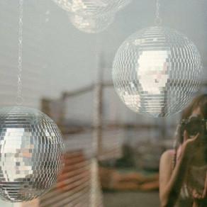 人物訪問:羅婕;不侷限在框架裡的藝術/ Interview; Kewpie, The Unlimited Art