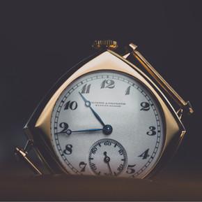 「咆哮的二十年代」江詩丹頓重現經典 AMERICAN 1921腕錶/ Vacheron Constantin recreated The iconic American 1921 watch
