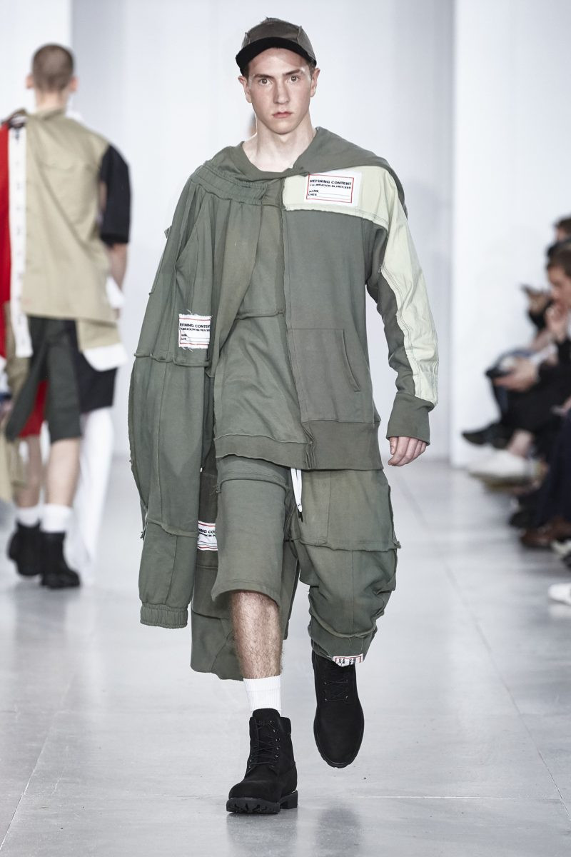 Liam Hodges SS17 Look20