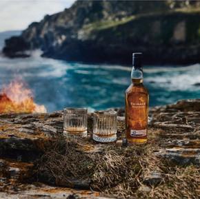 珍稀原酒 5款威士忌展現紳士精神/ 5 Cask Strength Whisky That Let You Become A Gentleman
