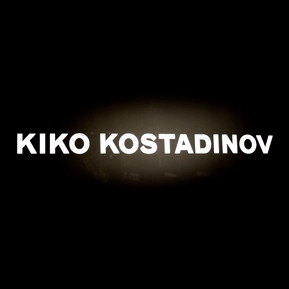 Kiko Kostadinov;死而後生 / Kiko Kostadinov; Two Death, Three Birth
