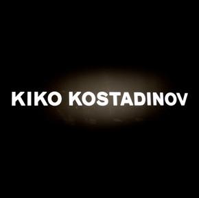 Kiko Kostadinov;死而後生 / Kiko Kostadinov; Two Death, Three Birth