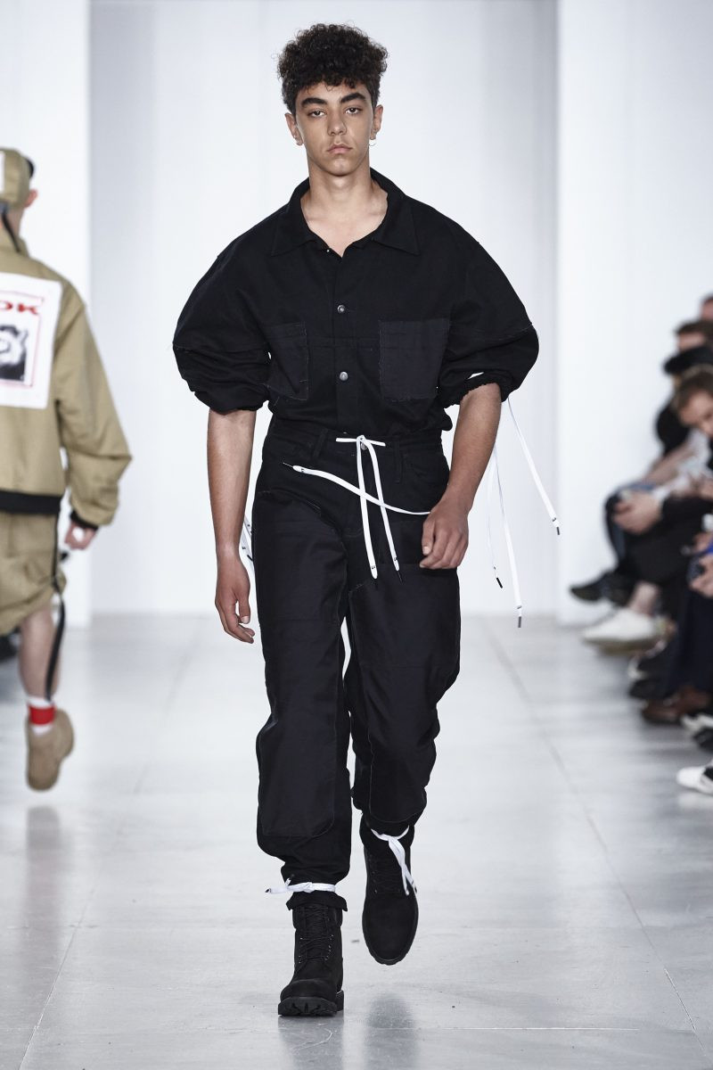 Liam Hodges SS17 Look12
