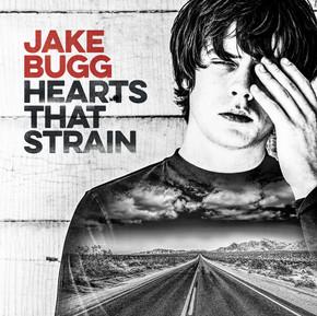 Jake Bugg 的完美第四輯《Hearts That Strain》