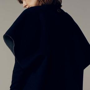 OYUNA 二零一七秋冬專題攝影/ OYUNA Pre AW17 Fashion Look