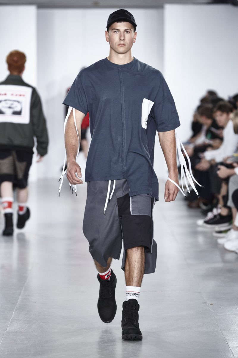 Liam Hodges SS17 Look4