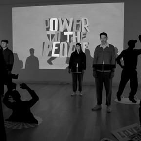 Universal Works和Allan Buxton的春夏男裝革命/Universal Works and Allan Buxton's Revolution!