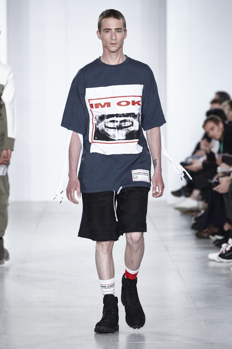 Liam Hodges SS17 Look15
