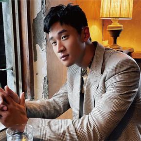 新一代華語天王 周興哲的穿搭術/ The New King of Chinese Pop, Eric Chou's fashion born this way