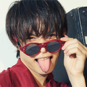 新世代男孩 兵頭功海的夢想之路/ Katsumi Hyodo Is Chasing His Dream