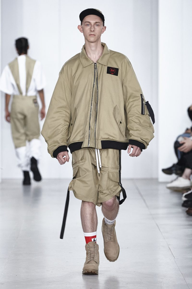 Liam Hodges SS17 Look13