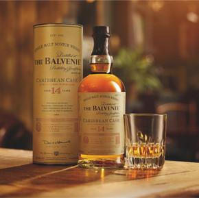 喝完收工 三款威士忌讓居家工作也有趣/ Bottoms up! 3 whisky 3 ways of life