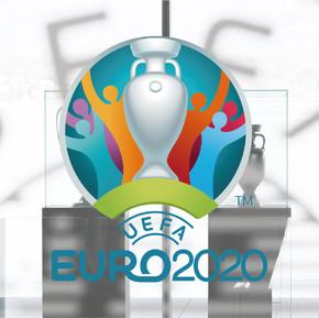 2020歐洲國家盃 開踢前你得知道的事/ EURO 2020, Things You Need To Know