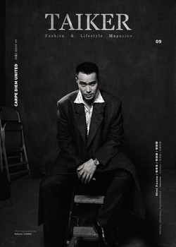 batch_issue09cover張孝全-01