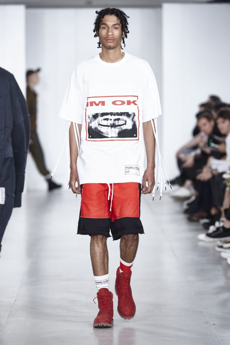 Liam Hodges SS17 Look7