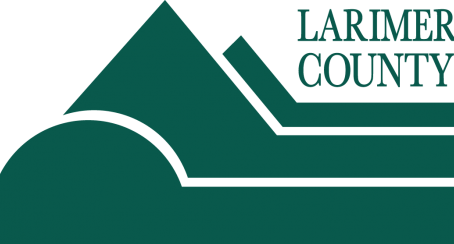 Info from Last Month's Speaker, Larimer County Extension