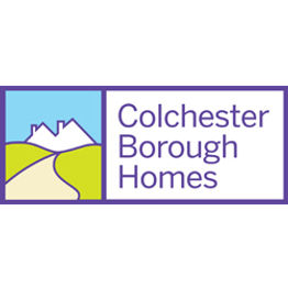 Colchester Borough Homes.jpg
