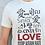 Thumbnail: ASIAN LOVE TEE'S
