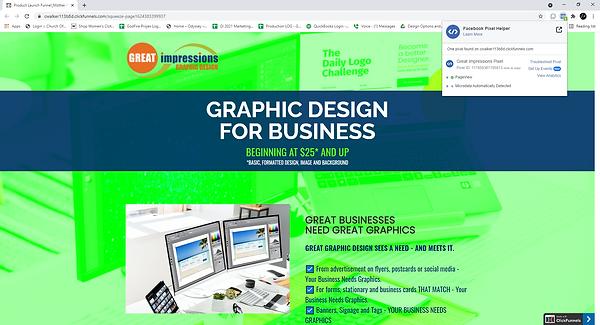GraphicLandingPg_PixelShot.PNG