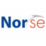 Norse Logo.png