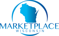 MARKETPLACE-WISCONSIN-LOGO_19.png