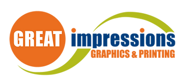 wGreat_Full Color Logo.png