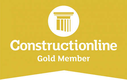 Constructionine-Gold-logo-592x373.png
