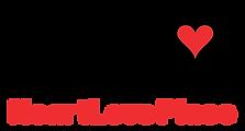 HLP_Logo_Logo.png