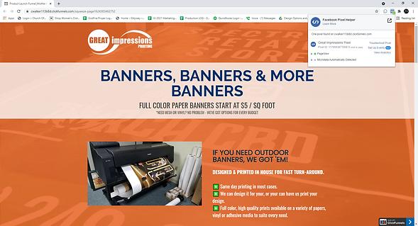 BannersLandingPg_PixelShot.PNG