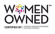 Certified-Women-Owned-Logo.jpg