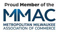 proud_member_of_the_mmac.jpg