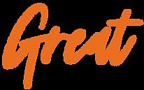 GREAT_Orange.png