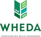 WHEDA-logo.png