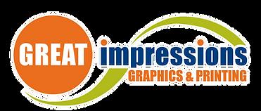 GI Logo CMYK2021whiteOL-01.png