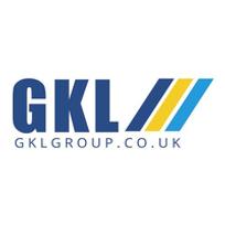 GKL Logo.png