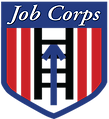 MilwaukeeJobCorps.png
