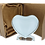 Thumbnail: MEMORIAL CRYSTAL HEART